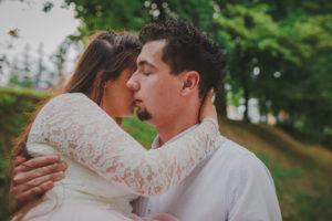 sesja dla zakochanych sesja narzeczeńska Mogilno Torun Poznan Swiatlo i Emocje Iga i Karol (16)