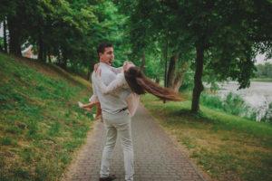 sesja dla zakochanych sesja narzeczeńska Mogilno Torun Poznan Swiatlo i Emocje Iga i Karol (19)