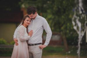 sesja dla zakochanych sesja narzeczeńska Mogilno Torun Poznan Swiatlo i Emocje Iga i Karol (24)