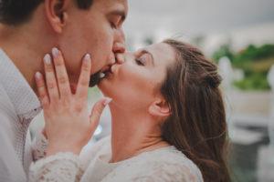 sesja dla zakochanych sesja narzeczeńska Mogilno Torun Poznan Swiatlo i Emocje Iga i Karol (26)