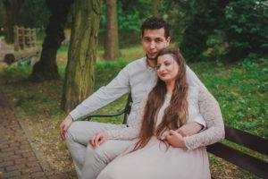 sesja dla zakochanych sesja narzeczeńska Mogilno Torun Poznan Swiatlo i Emocje Iga i Karol (7)