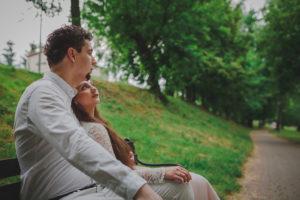 sesja dla zakochanych sesja narzeczeńska Mogilno Torun Poznan Swiatlo i Emocje Iga i Karol (8)