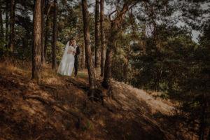 sesja poslubna las dwor Hulanka wyspa Mlynska fotograf na Twoj slub Bydgoszcz Torun Swiatlo i Emocje pl Agata i Karol (1)