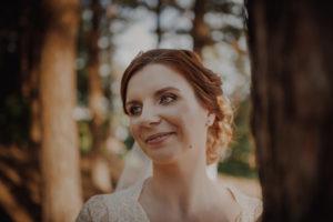 sesja poslubna las dwor Hulanka wyspa Mlynska fotograf na Twoj slub Bydgoszcz Torun Swiatlo i Emocje pl Agata i Karol (13)