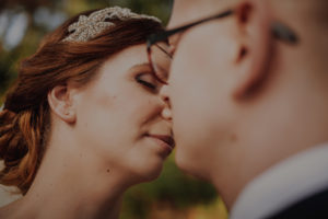 sesja poslubna las dwor Hulanka wyspa Mlynska fotograf na Twoj slub Bydgoszcz Torun Swiatlo i Emocje pl Agata i Karol (16)