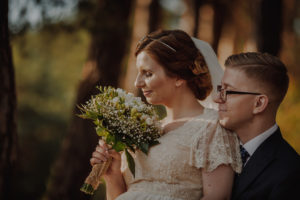 sesja poslubna las dwor Hulanka wyspa Mlynska fotograf na Twoj slub Bydgoszcz Torun Swiatlo i Emocje pl Agata i Karol (19)