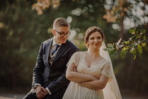 sesja poslubna las dwor Hulanka wyspa Mlynska fotograf na Twoj slub Bydgoszcz Torun Swiatlo i Emocje pl Agata i Karol (20)