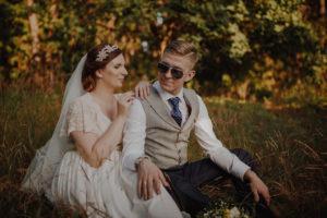 sesja poslubna las dwor Hulanka wyspa Mlynska fotograf na Twoj slub Bydgoszcz Torun Swiatlo i Emocje pl Agata i Karol (24)
