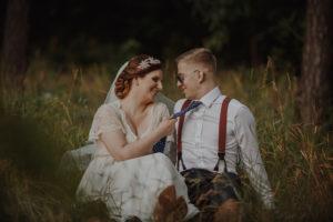 sesja poslubna las dwor Hulanka wyspa Mlynska fotograf na Twoj slub Bydgoszcz Torun Swiatlo i Emocje pl Agata i Karol (25)