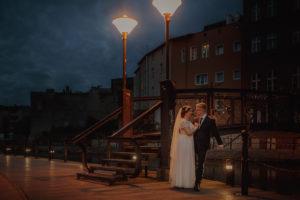 sesja poslubna las dwor Hulanka wyspa Mlynska fotograf na Twoj slub Bydgoszcz Torun Swiatlo i Emocje pl Agata i Karol (28)