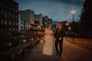 sesja poslubna las dwor Hulanka wyspa Mlynska fotograf na Twoj slub Bydgoszcz Torun Swiatlo i Emocje pl Agata i Karol (29)