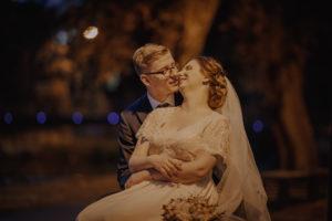 sesja poslubna las dwor Hulanka wyspa Mlynska fotograf na Twoj slub Bydgoszcz Torun Swiatlo i Emocje pl Agata i Karol (32)