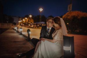 sesja poslubna las dwor Hulanka wyspa Mlynska fotograf na Twoj slub Bydgoszcz Torun Swiatlo i Emocje pl Agata i Karol (34)