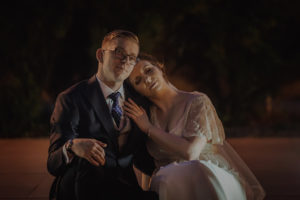 sesja poslubna las dwor Hulanka wyspa Mlynska fotograf na Twoj slub Bydgoszcz Torun Swiatlo i Emocje pl Agata i Karol (35)
