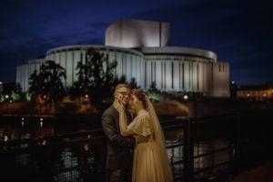 sesja poslubna las dwor Hulanka wyspa Mlynska fotograf na Twoj slub Bydgoszcz Torun Swiatlo i Emocje pl Agata i Karol (36)