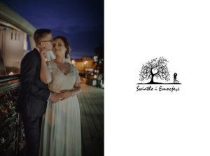 sesja poslubna las dwor Hulanka wyspa Mlynska fotograf na Twoj slub Bydgoszcz Torun Swiatlo i Emocje pl Agata i Karol (39)