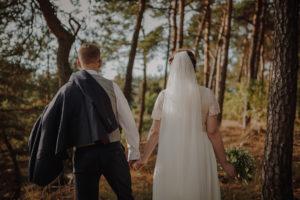 sesja poslubna las dwor Hulanka wyspa Mlynska fotograf na Twoj slub Bydgoszcz Torun Swiatlo i Emocje pl Agata i Karol (6)