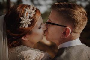 sesja poslubna las dwor Hulanka wyspa Mlynska fotograf na Twoj slub Bydgoszcz Torun Swiatlo i Emocje pl Agata i Karol (8)