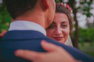 sesja poslubna plener poslubny Mogilno Torun Poznan Swiatlo i Emocje Iga i Karol (10)