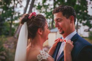sesja poslubna plener poslubny Mogilno Torun Poznan Swiatlo i Emocje Iga i Karol (11)