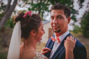 sesja poslubna plener poslubny Mogilno Torun Poznan Swiatlo i Emocje Iga i Karol (12)