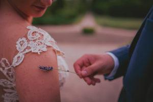 sesja poslubna plener poslubny Mogilno Torun Poznan Swiatlo i Emocje Iga i Karol (14)