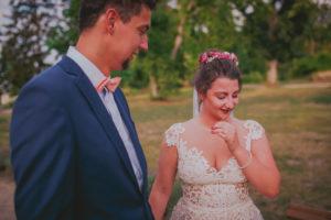 sesja poslubna plener poslubny Mogilno Torun Poznan Swiatlo i Emocje Iga i Karol (16)