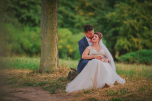 sesja poslubna plener poslubny Mogilno Torun Poznan Swiatlo i Emocje Iga i Karol (21)