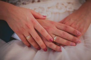 sesja poslubna plener poslubny Mogilno Torun Poznan Swiatlo i Emocje Iga i Karol (22)
