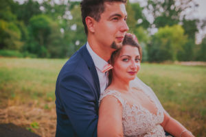 sesja poslubna plener poslubny Mogilno Torun Poznan Swiatlo i Emocje Iga i Karol (23)