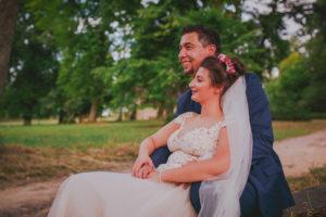 sesja poslubna plener poslubny Mogilno Torun Poznan Swiatlo i Emocje Iga i Karol (24)
