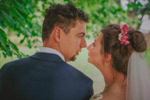 sesja poslubna plener poslubny Mogilno Torun Poznan Swiatlo i Emocje Iga i Karol (28)