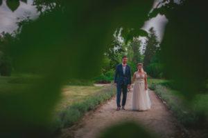 sesja poslubna plener poslubny Mogilno Torun Poznan Swiatlo i Emocje Iga i Karol (3)
