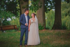sesja poslubna plener poslubny Mogilno Torun Poznan Swiatlo i Emocje Iga i Karol (30)