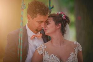 sesja poslubna plener poslubny Mogilno Torun Poznan Swiatlo i Emocje Iga i Karol (34)