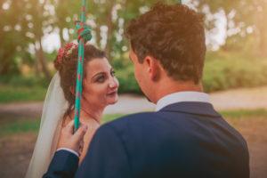 sesja poslubna plener poslubny Mogilno Torun Poznan Swiatlo i Emocje Iga i Karol (35)