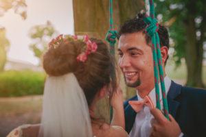sesja poslubna plener poslubny Mogilno Torun Poznan Swiatlo i Emocje Iga i Karol (36)
