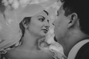 sesja poslubna plener poslubny Mogilno Torun Poznan Swiatlo i Emocje Iga i Karol (39)
