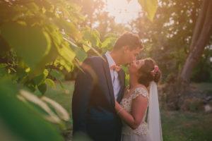 sesja poslubna plener poslubny Mogilno Torun Poznan Swiatlo i Emocje Iga i Karol (4)
