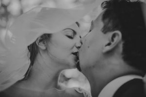 sesja poslubna plener poslubny Mogilno Torun Poznan Swiatlo i Emocje Iga i Karol (40)