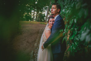 sesja poslubna plener poslubny Mogilno Torun Poznan Swiatlo i Emocje Iga i Karol (42)