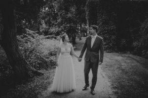 sesja poslubna plener poslubny Mogilno Torun Poznan Swiatlo i Emocje Iga i Karol (44)