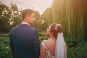 sesja poslubna plener poslubny Mogilno Torun Poznan Swiatlo i Emocje Iga i Karol (45)