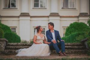 sesja poslubna plener poslubny Mogilno Torun Poznan Swiatlo i Emocje Iga i Karol (46)