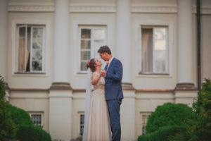 sesja poslubna plener poslubny Mogilno Torun Poznan Swiatlo i Emocje Iga i Karol (47)