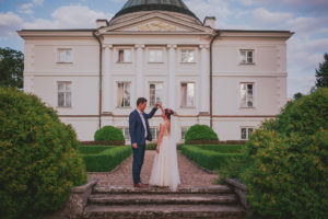 sesja poslubna plener poslubny Mogilno Torun Poznan Swiatlo i Emocje Iga i Karol (48)