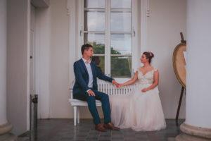 sesja poslubna plener poslubny Mogilno Torun Poznan Swiatlo i Emocje Iga i Karol (49)