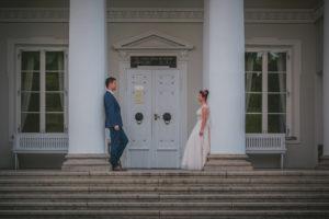 sesja poslubna plener poslubny Mogilno Torun Poznan Swiatlo i Emocje Iga i Karol (51)
