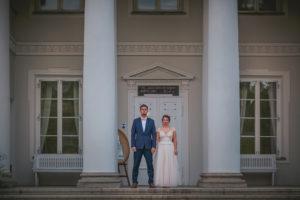 sesja poslubna plener poslubny Mogilno Torun Poznan Swiatlo i Emocje Iga i Karol (52)