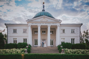 sesja poslubna plener poslubny Mogilno Torun Poznan Swiatlo i Emocje Iga i Karol (53)